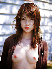 Softcore Teen nude japan