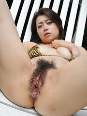 Showing Images For Nice Japanese Pussy Xxx-pic7814